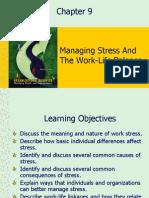 14 -Stress OB