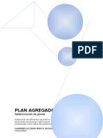 Caso_de_Plan_Agregado.doc
