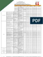 RELAÇÃO-7-5-2013_manutenção
