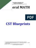 General Math Questions!