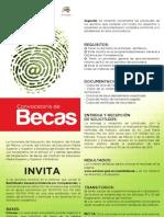 Edudistancia PDF Uno