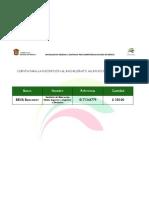 Edudistancia PDF Fichabachp