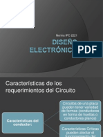 IPC2221.pptx