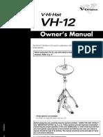 VH-12_e7