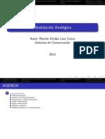 Modulacion_Analogica