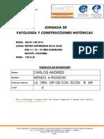Jornadas_UNISALLE_Inscripcion