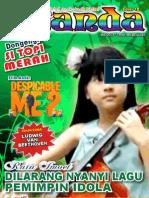 edisi 18.pdf