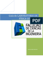 Guia_Laboratorio_de_Física_General_NIVEL_1