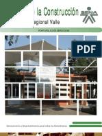 Formacion Sena Centro de La Construccion