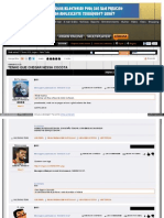 Forum Jogos Uol Com Br Tenho Que Chegar Nessa Cocota t 25378 (1)