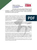 java_filters1.pdf