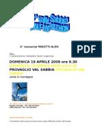 Provincia_di_Brescia[1]