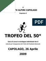 Volantino_gara_Capolago[1]