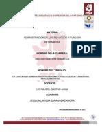 2.9. CONTROLES ADMINISTRATIVOS (GENERACIÓN DE POLÍTICAS Y DISEÑO DE PROCEDIMIENTOS)..docx