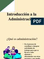 ADMINISTRACION UCV (1)