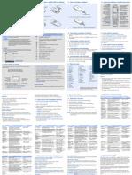 Samsung-PT-Celular-SGH-C500L.pdf