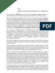EL GRAN DESAF+ìO PEDAG+ôGICO