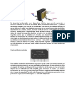 Materiales de Fuente.docx