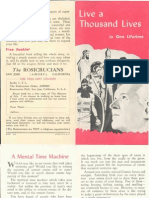 Live a Thousand Lives in One Lifetime (leaflet, 1959).pdf