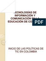 ticeducativascolombia2003-1224588626651362-9