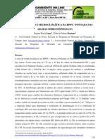 1370-3898-1-PB.pdf