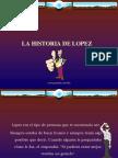 Lopez.pps