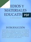 MEDIOS Y MATERIALES EDUCATIVOS.pptx