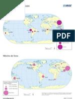 mundo_recursos_minerais_02.pdf
