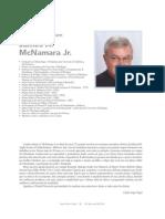 McNamara Preguntas Respuestas