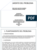 PRESENTACION FINAL GRADO 10´X.pdf
