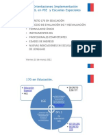 orientaciones decreto 170.pdf