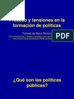 Formacion PP(1)