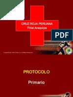 PHTLS Protocolo Primario y Secundario_1