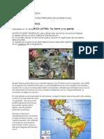 cuarto_guia2_geogr_amlatina (1)