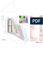 467 Royal Bay Drive - Updated Site Plan (May 2013)