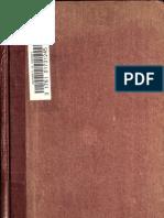 db71978d3609 Teutonic Mythology Vol 4-Grimm 1883   Brothers Grimm