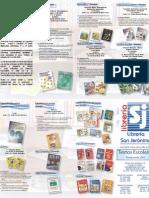 brochsj.pdf