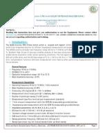 DC PROBE STATION-04 WITH 4294A_MNCF_Ver1.pdf