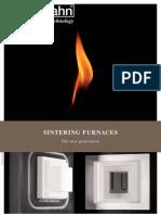 En Brochure Furnaces Web