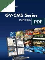 GeoVision 8.5.5 CMS Manual