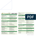 arangodb_1.2_shell_reference_card.pdf