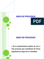 4. Mapa de Procesos 11feb