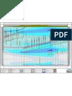 PipelineA3Meteo.pdf