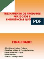Material de PP.ppt
