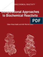 Biochem Computational Full