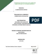 Formato Integradora MKT PARA EL VIERNES j