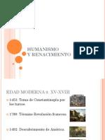 Humanismo y Renacimiento.pdf