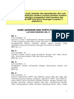 Materi-1-UT-Akuntansi-Keuangan-Lanjutan-2.doc