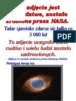 Oko Boga