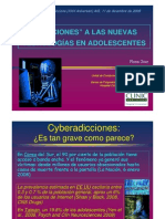adicciones_tecnologias